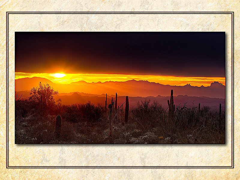 McPherson-Pass-Sunset-w-piped-border-7754-9-HDR2.jpg