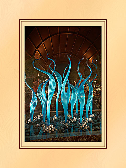 Chihuly-Flames-on-Water.jpg
